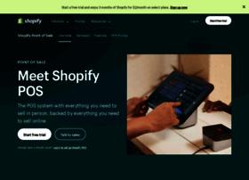 marketplace.shopify.com
