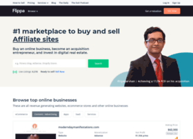 marketplace.sitepoint.com