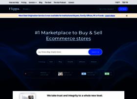marketplace.sitepoint.com