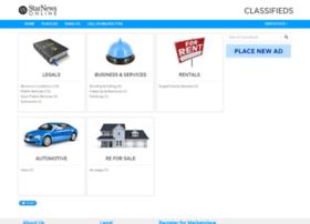marketplace.starnewsonline.com