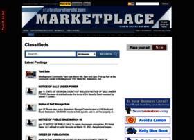 marketplace.statesboroherald.com