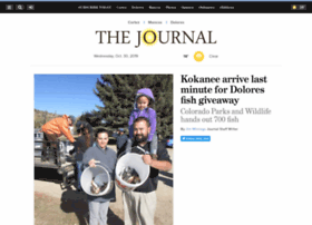 marketplace.the-journal.com