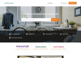 marketplace.themoreheadnews.com
