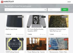 marketplace.uchicago.edu
