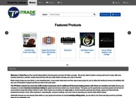marketplace.valuecardalliance.com