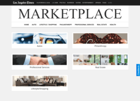marketplaceads.latimes.com