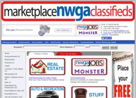 marketplacenwga.com