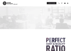 marketplaces-monitor.createit.pl