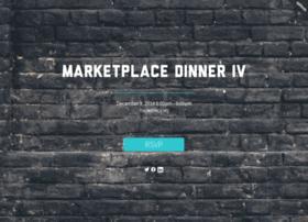 marketplaces.splashthat.com