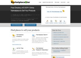 marketplacester.com