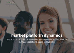 marketplatforms.com