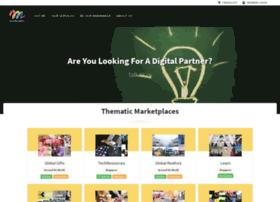 marketplax.com