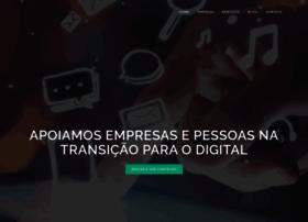 marketplus.com.br