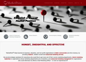marketpoint.com