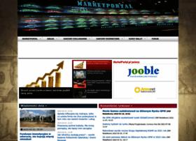 marketportal.pl