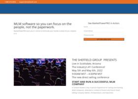 marketpowerpro.com