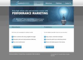 marketrated.com