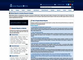 marketreportsonline.com