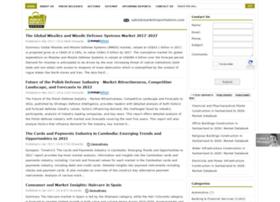marketreportsstore.com