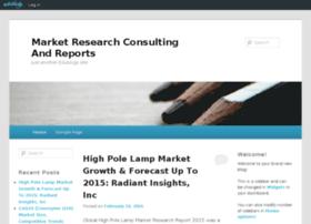 marketresearch00.edublogs.org