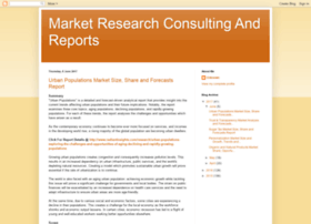 marketresearchconsultingandreports.blogspot.in