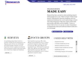 marketresearchinfo.com