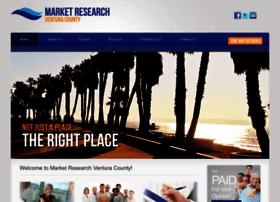 marketresearchvc.com