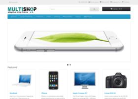 marketrose.com