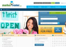 marketroster.com