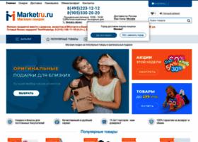 marketru.ru