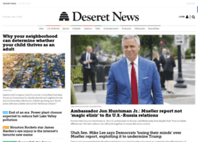 markets.deseretnews.com