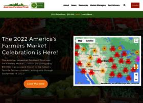 markets.farmland.org