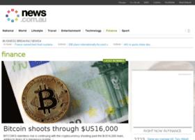 markets.news.com.au