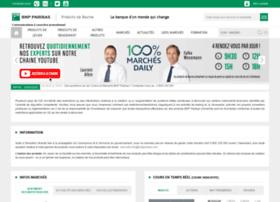 markets.rbsbank.fr