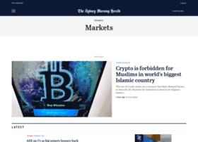 markets.smh.com.au