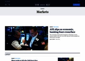 markets.theage.com.au