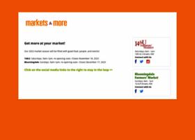 marketsandmore.info