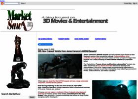 marketsaw.blogspot.com
