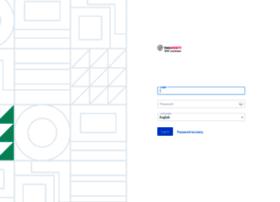 marketsb.ru