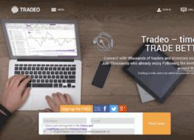 marketsbook.com