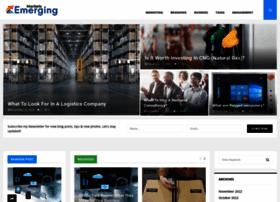marketsemerging.com