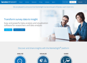 marketsight.com