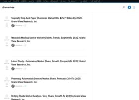 marketsize.kinja.com