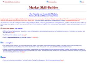 marketskillbuilder.com