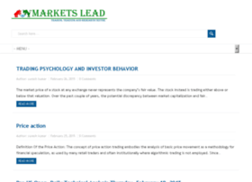 marketslead.com