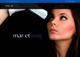 marketsnag.com