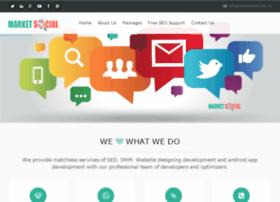 marketsocial.com.au