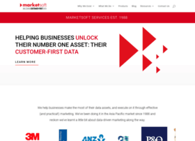 marketsoft.com.au