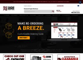 marketsourceonline.com