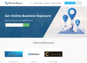 marketspace.co.za